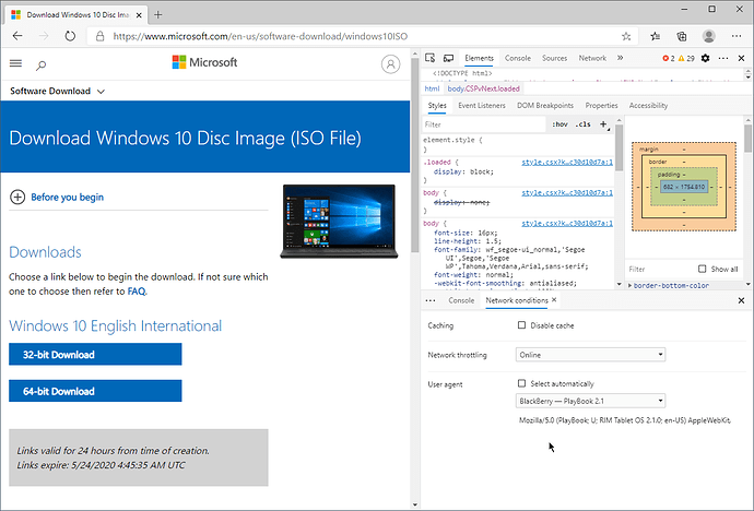 2020-05-23-14_46_56-Download-Windows-10-Disc-Image-ISO-File-Profile-1-Microsoft-Edge